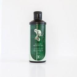 Bestow Beauty Oil