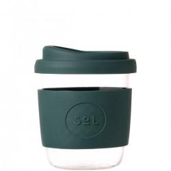 SoL Cup 8oz