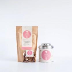 Bestow Organic Tea - Eternitea