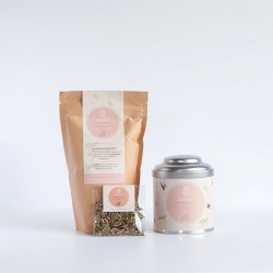 Bestow Organic Tea -...