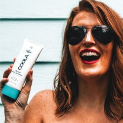 Coola Mineral Body Sunscreen Lotion SPF 50 - lovesoul.co.nz