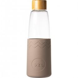 SoL Bottle 850ml
