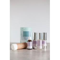 Janesce Hydrate & Glow Pack