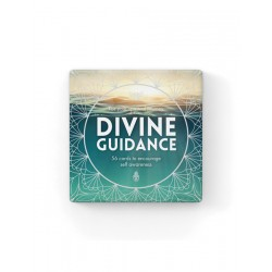 Divine Guidance Insight Cards