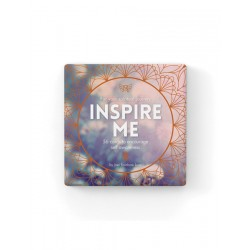 Inspire Me Insight Cards