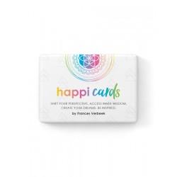 Happi Cards