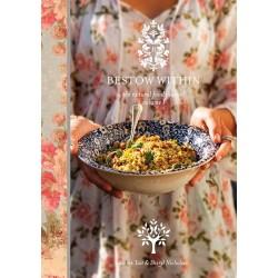 Bestow Within Cookbook...
