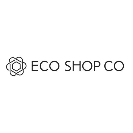 Eco Shop Co