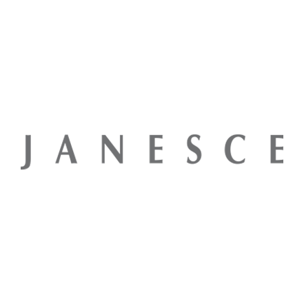 Janesce Skin Solutions